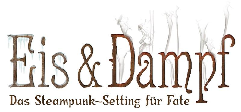 E&D_Logo